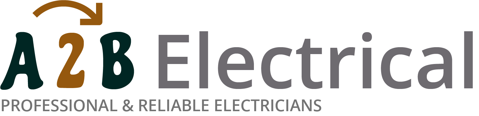 If you have electrical wiring problems in West Wickham, we can provide an electrician to have a look for you.